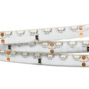 Лента RSW 2-5000SE 24V White 2x (335, 600 LED, LUX)